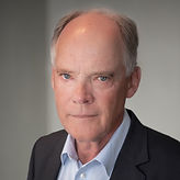 Peter Augustsson