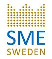 SME-sweden.png