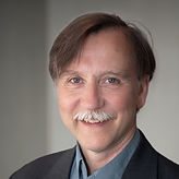 Professor Peter Enoksson