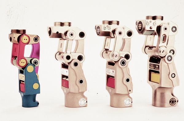 10 total-knee models.jpg