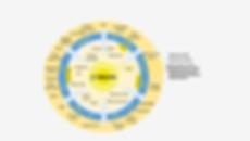 Smoltek innovation wheel.png