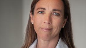 Smoltek strengthens the organization with new CFO