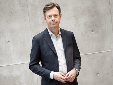 Smoltek presenteras på Stora Aktiedagen i Stockholm 25 november.