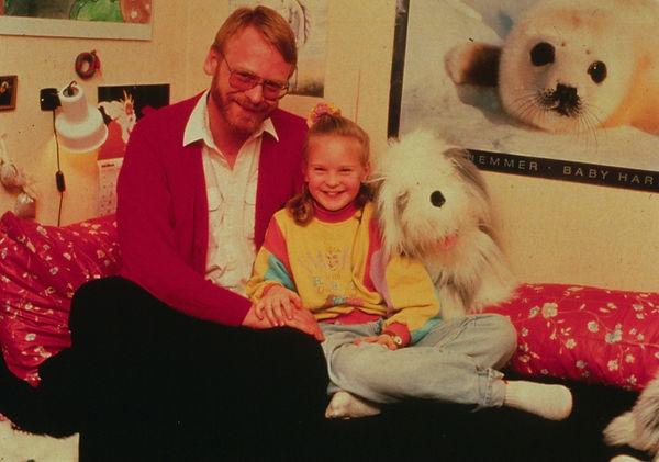 02 Finn-Lisa-1991.jpeg