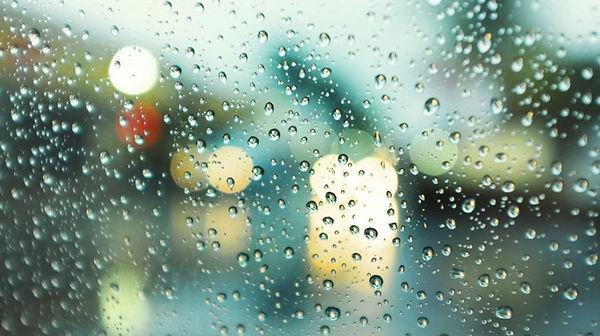 afternoon-rain.jpg