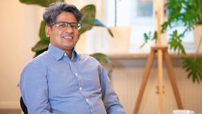 Interview: Shafiq Kabir on Smolteks evolvement and IP strategy