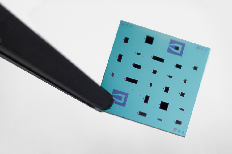 CNF-capacitors-2_1024x682.jpg