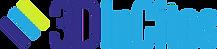 3D-InCites_logo.png