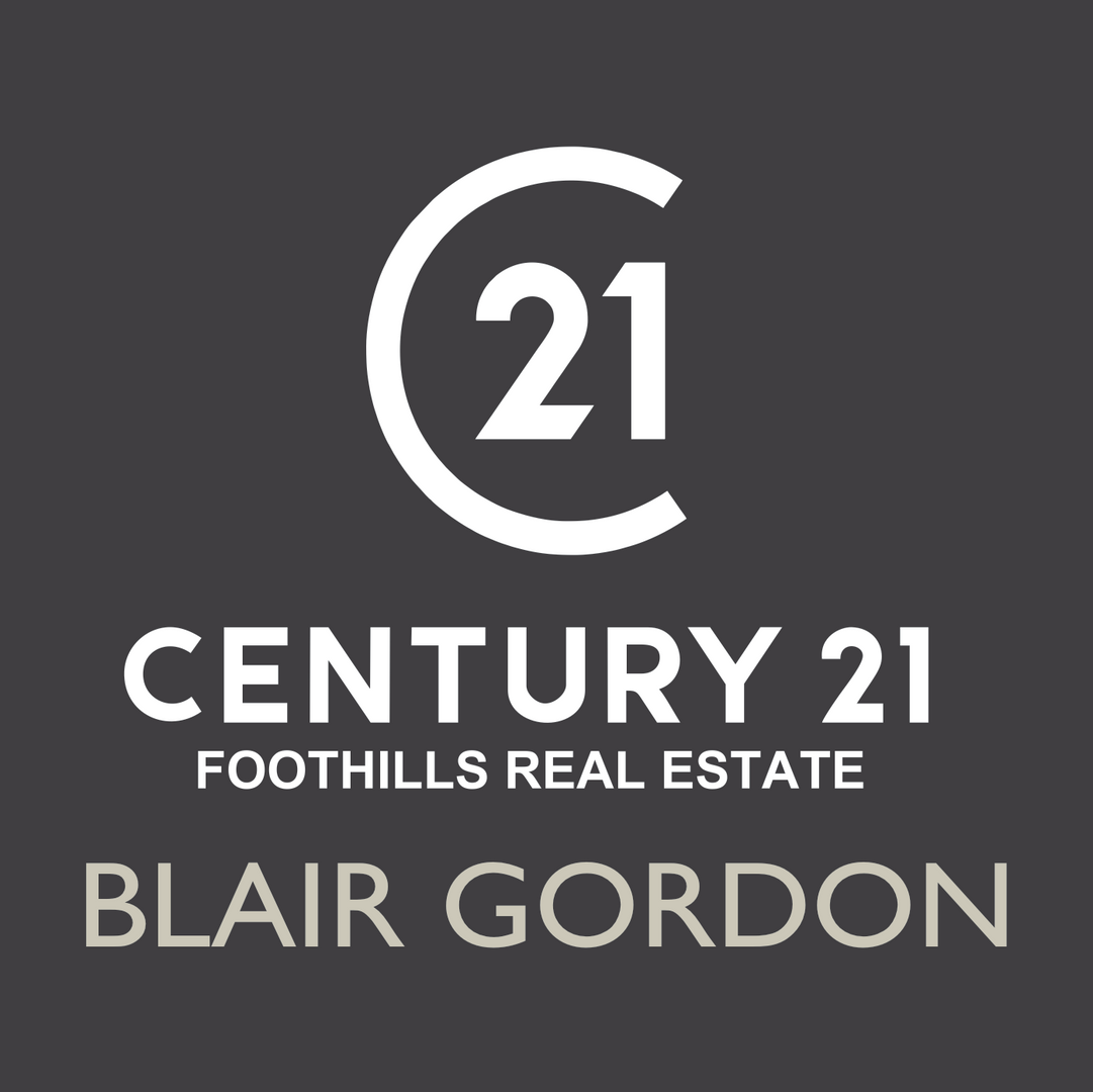 Blair Gordon C21.png