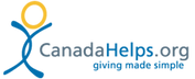 CanadaHelps Logo English (long, with tag, transparent background).png
