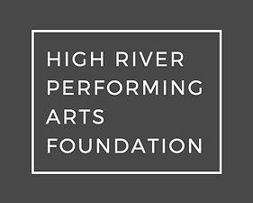 HRPAF Logo.jpg