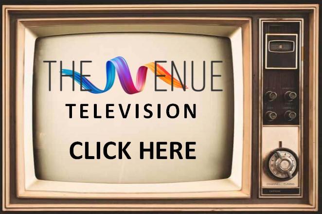 Venue Television 2020