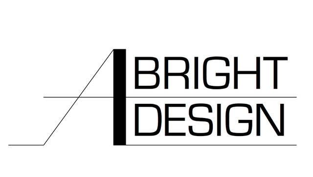 AD Logo.jpeg