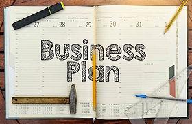 Business Plan Logo.jpg