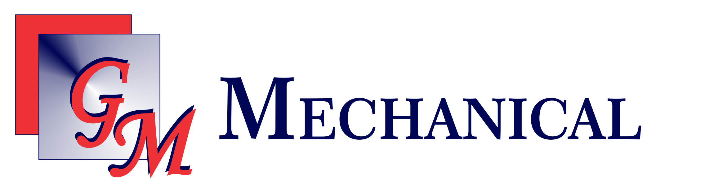 GMMechanical Logo (PNG).png