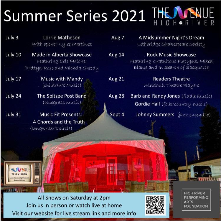 Summer Series Poster 2021.jpg