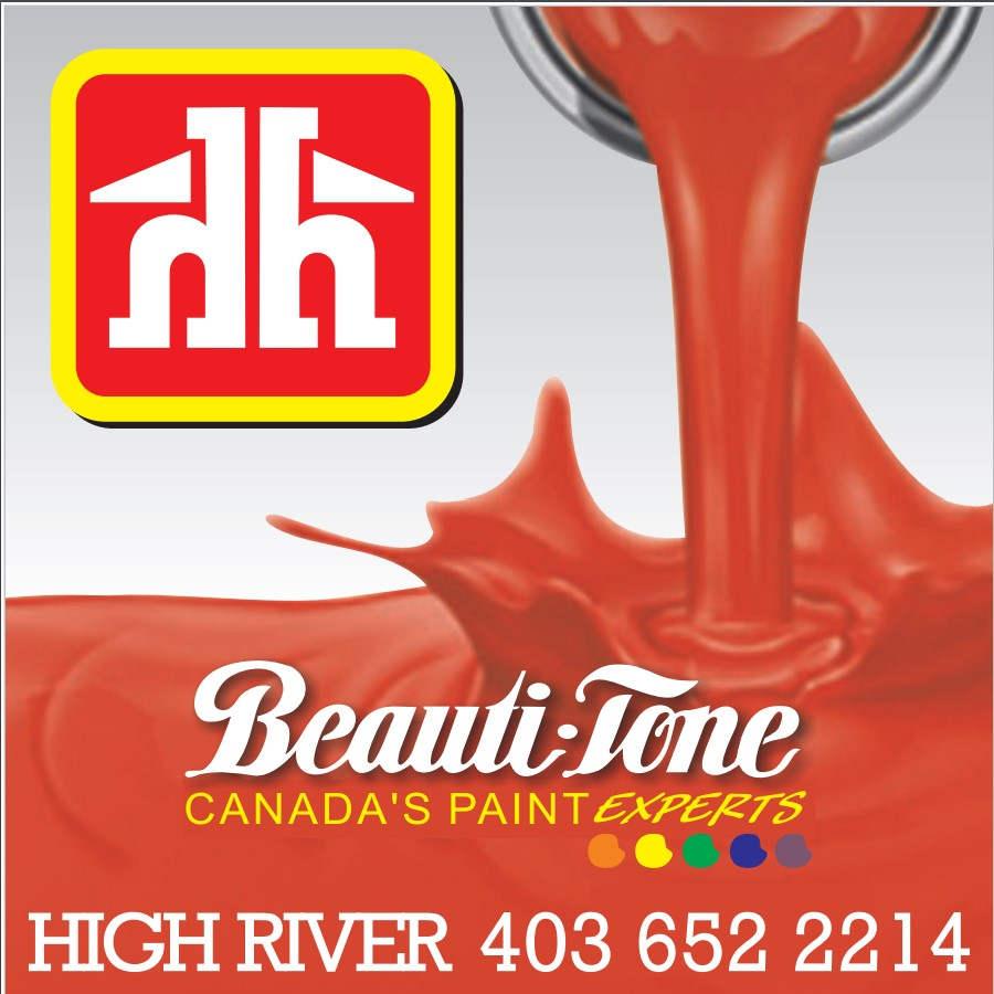 Home Hardware logo.jpg