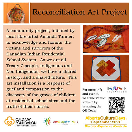 Reconciliation Poster.jpg