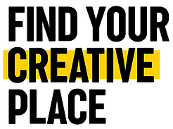 Find your creative place.png