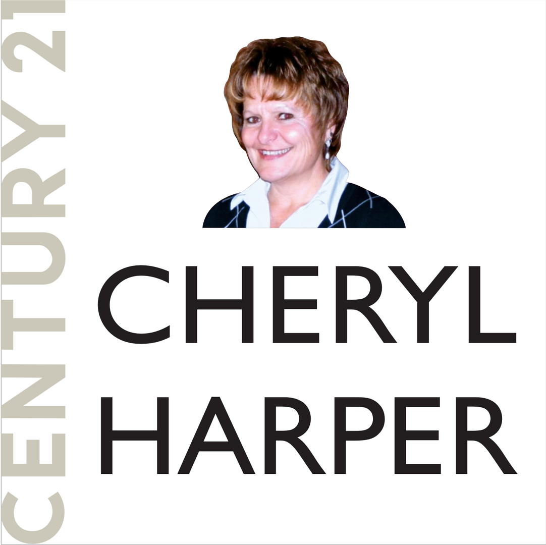 Cheryl Harper C21.png