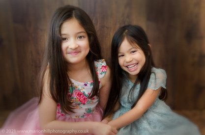 Marion Hill Photography - Children--9.jp