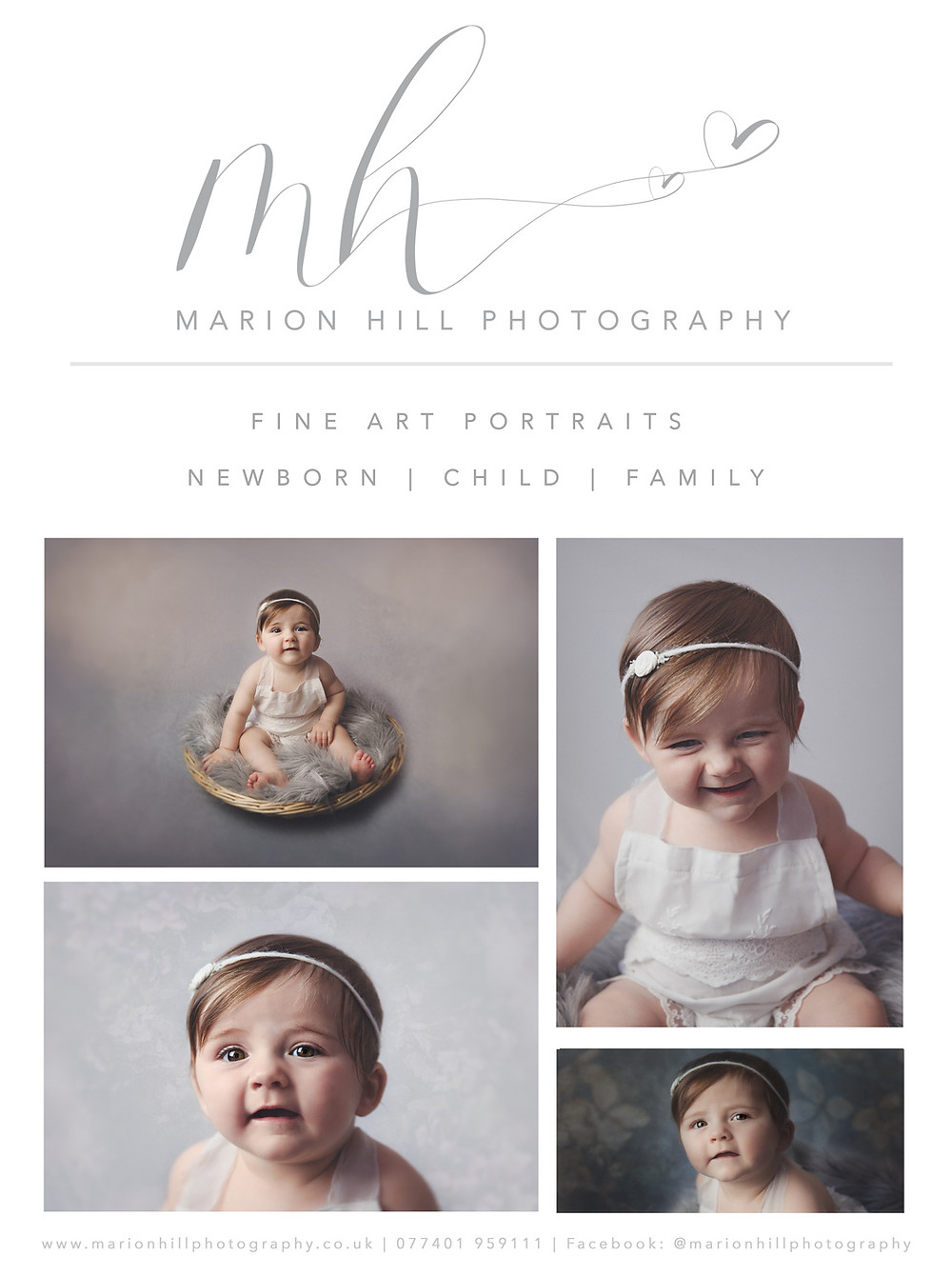 Portishead Photographer | Marion Hill Photography | Fine art photography | Children's photography | Newborn photography | Family photography | Mother & baby photography | Somerset