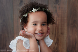 Marion Hill Photography - Children-7739.