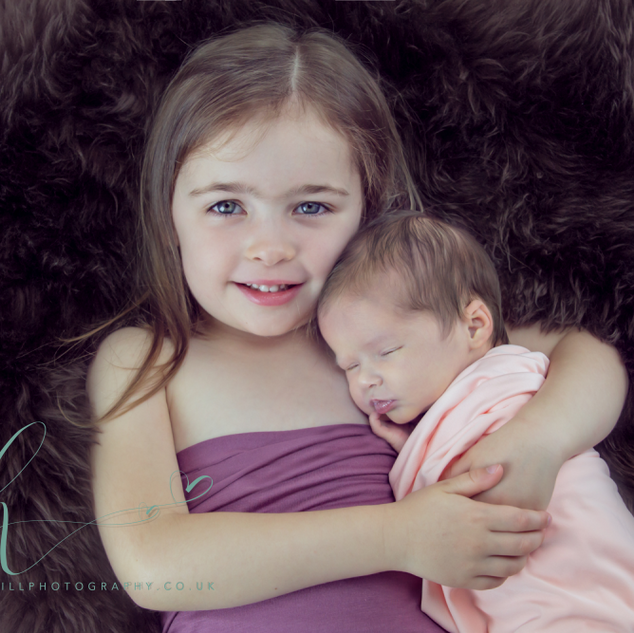 marionhillphotography.co.uk_moments of c