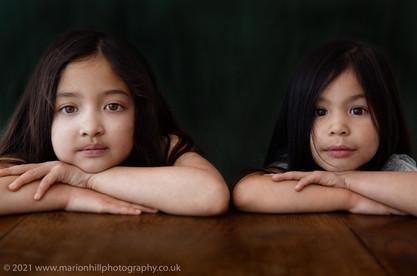 Marion Hill Photography - Children--8.jp