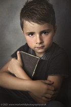 Marion Hill Photography - Children--4.jp