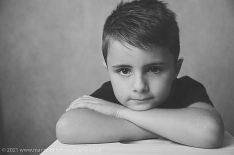 Marion Hill Photography - Children--3.jp