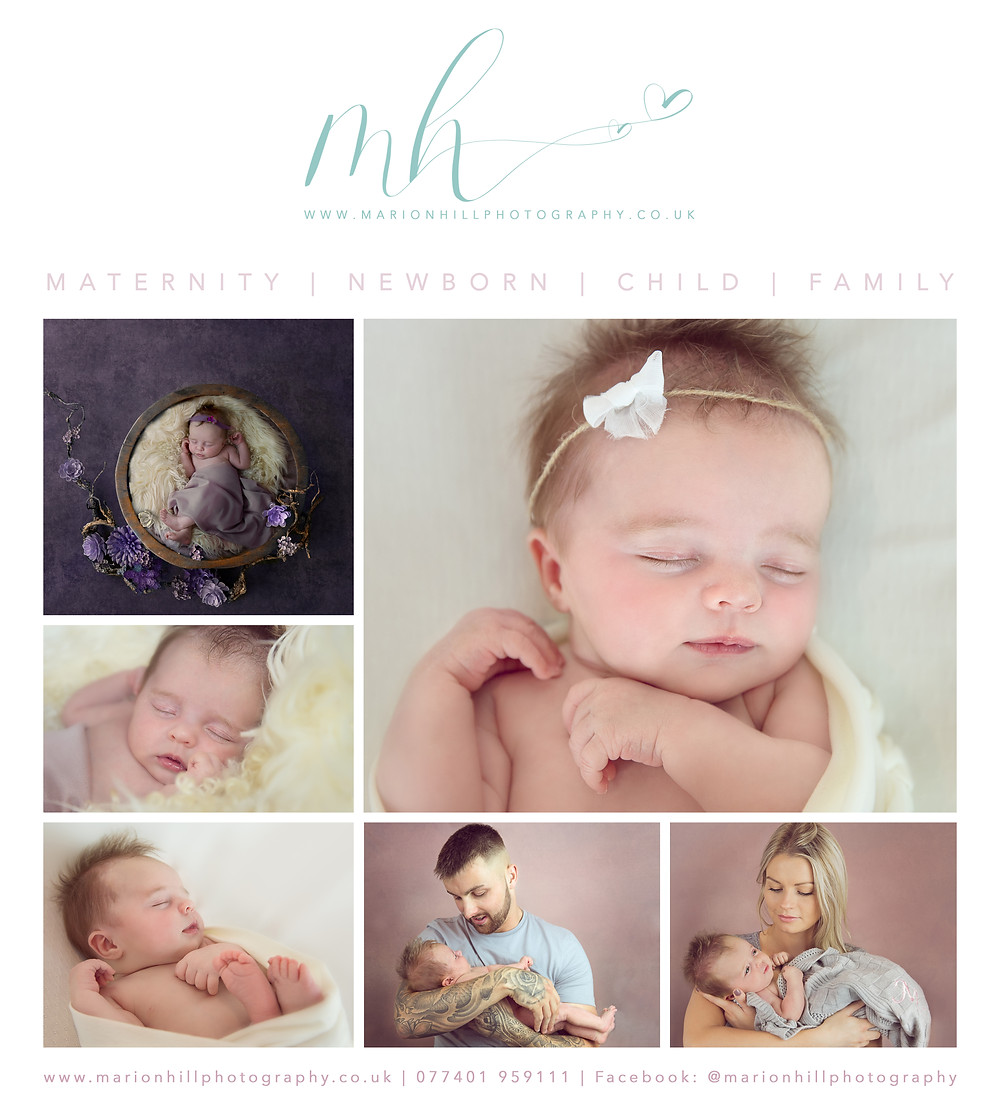 Portishead Photographer | Marion Hill Photography | Fine art photography | Children's photography | Newborn photography | Family photography | Mother & baby photography | Somerset