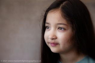 Marion Hill Photography - Children--7.jp