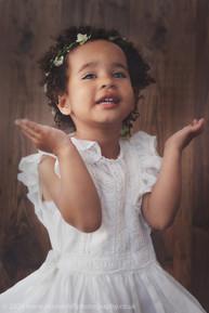 Marion Hill Photography - Children-2.jpg