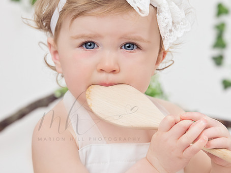 Marion Hill Photography - Newborn & Child Photography - Portishead, Bristol
