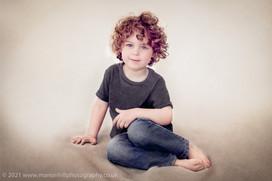 Marion Hill Photography - Children-.jpg