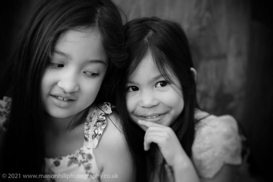 Marion Hill Photography - Children--6.jp