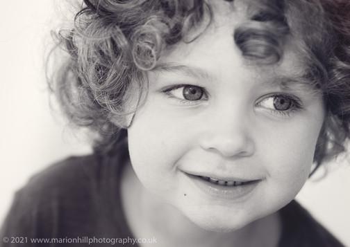 Marion Hill Photography - Children--2.jp