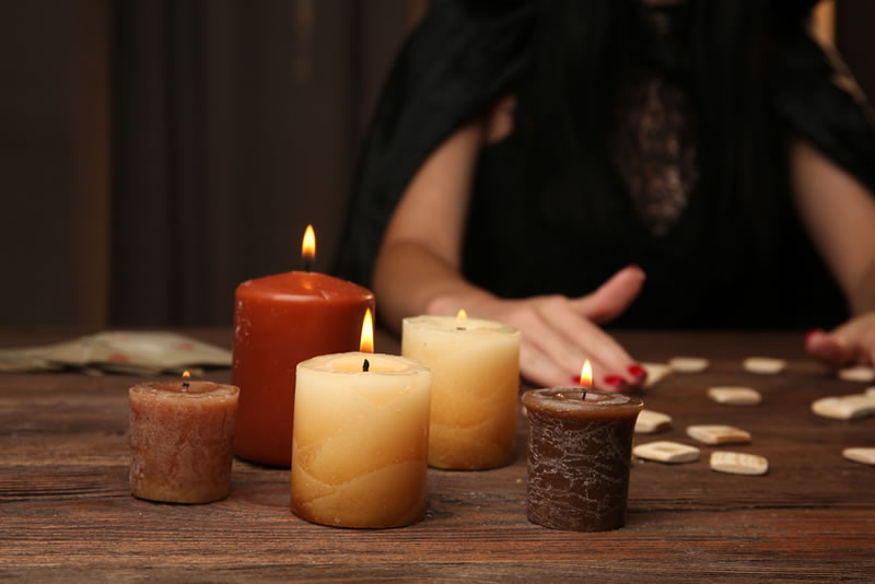 best lost love spells Caster in Carletonville