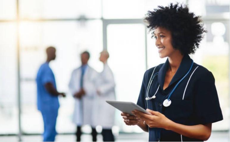 Safe abortion pills in Bloemfontein