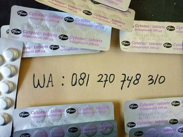 Every woman deserves the chance to get the facts about abortion pills in Balmoral Mpumalanga