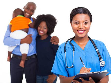 Cytotec Abortion Pills in KwaDukuza