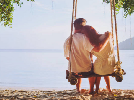 BEST LOST LOVE SPELLS CASTER IN KAILUA