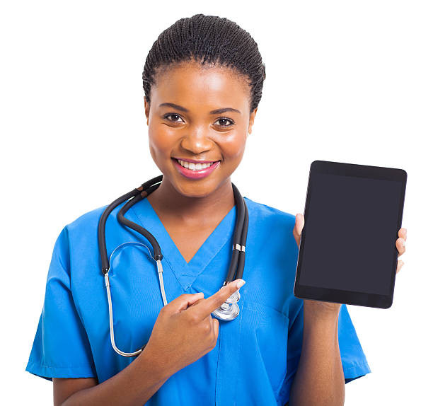 Cytotec Abortion Pills in KwaMashu