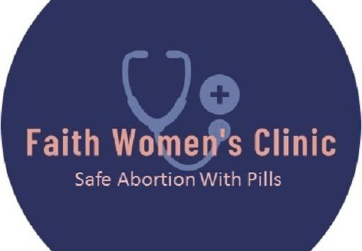 abortion agency.jpg
