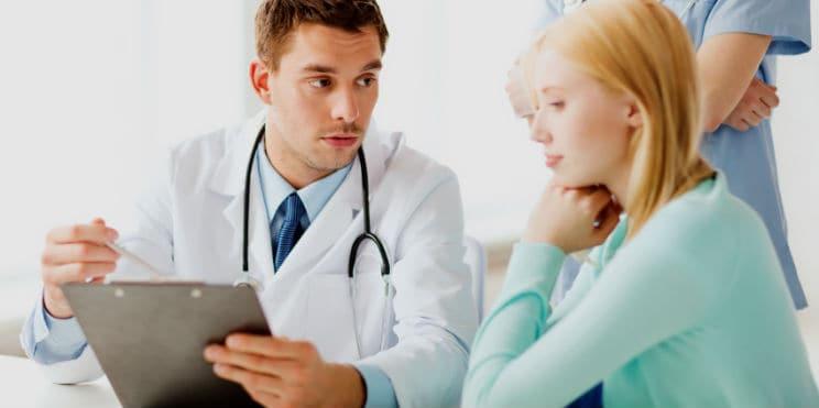 Safe abortion pills in Vryburg