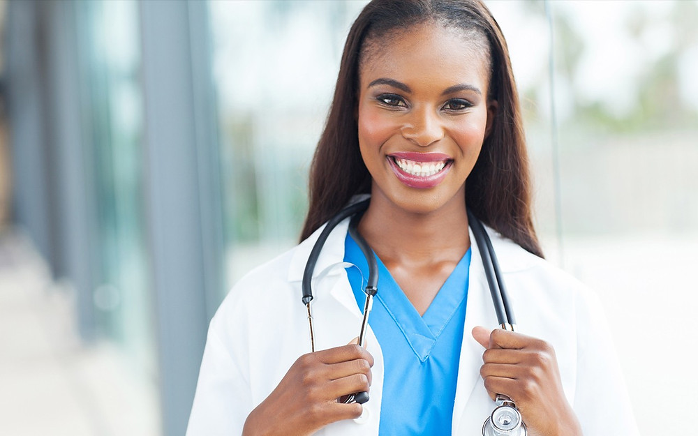 Cytotec abortion pills in Edenburg