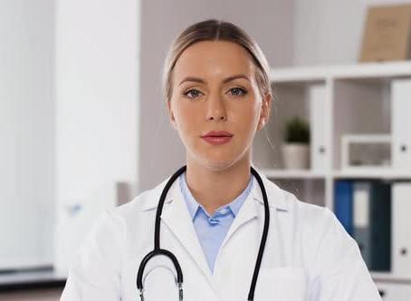 Cytotec Abortion Pills in Fourways