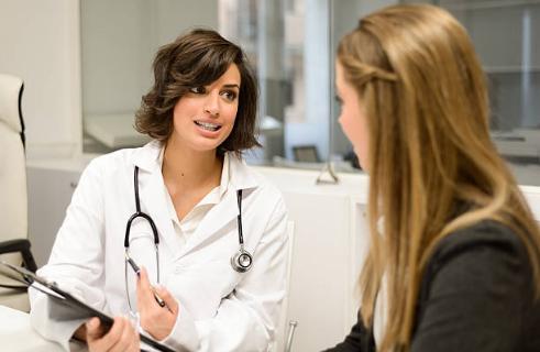 Sabie abortion clinic