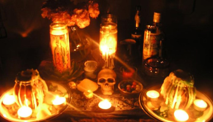 Best Lost Love Spells Caster in State College